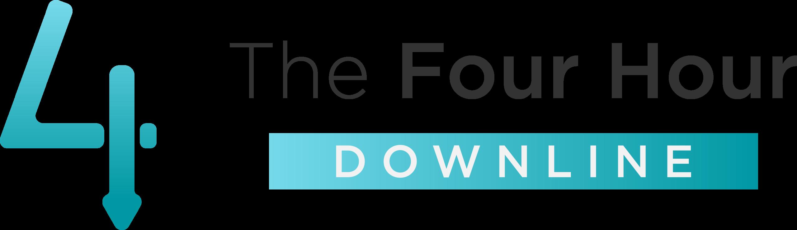 Logo_TFHD_Secondary_Pos_Lrg