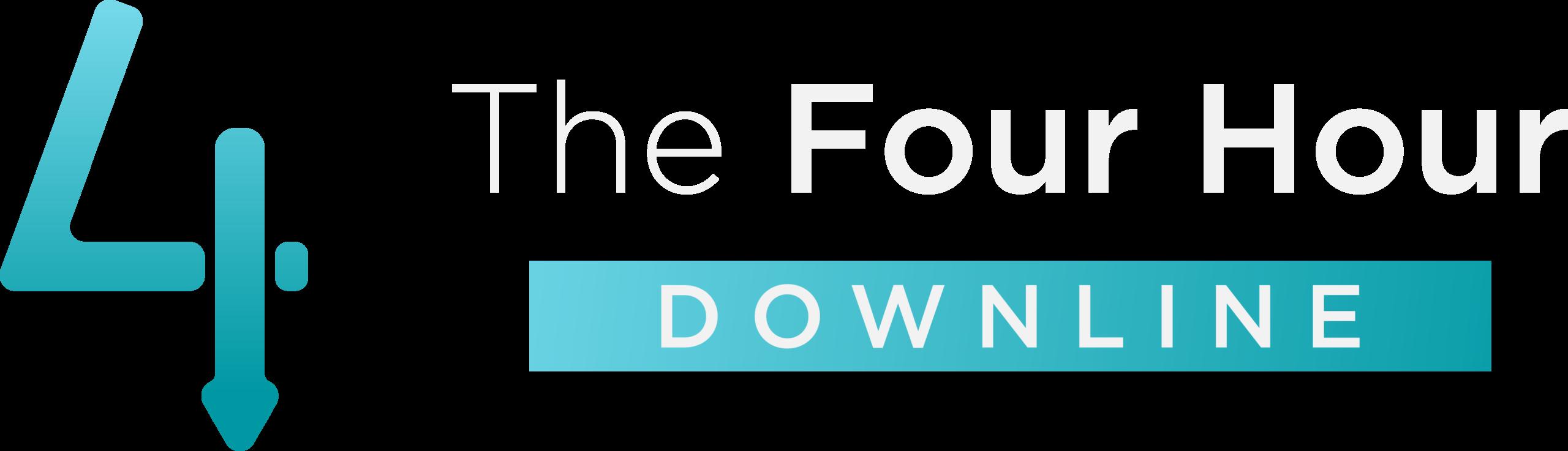 Logo_TFHD_Secondary_Rev_Lrg