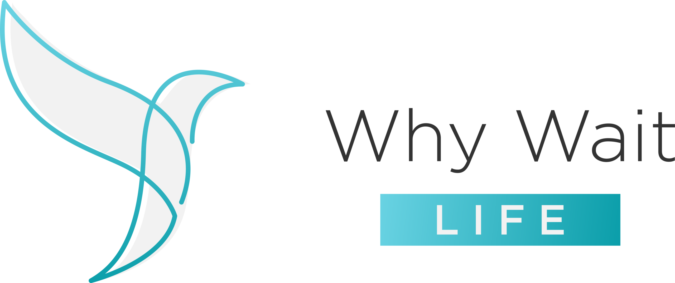 Logo_WW_Secondary_Pos_Lrg