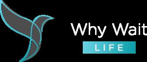 Logo_WW_Secondary_Rev_Lrg